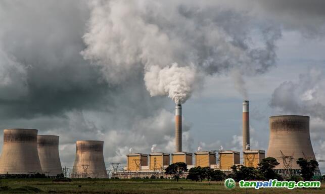 碳交易员、碳核查员和碳资产管理到底该学哪一个?