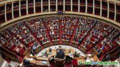 法国国民议会通过《应对气候变化及增强应对气候变化后果能力法案》