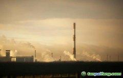 面向全国收购碳排放配额(CEA)指标