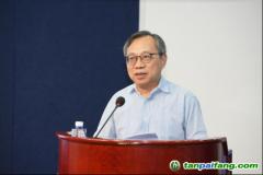 """""""双碳中国行""""专项活动在上海启动"""