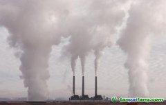 """""""碳排放管理员""""这个新职业,您了解吗?"""