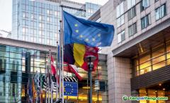 欧盟碳边界调整机制,机遇还是挑战?
